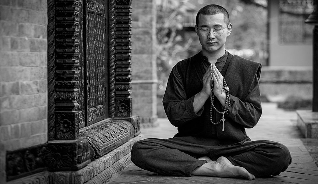 Vipassana vs Zen: What Is the Difference?