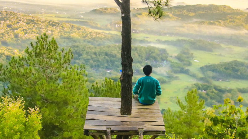 What Is The Point Of Meditation? 6 Things You Need To Know
