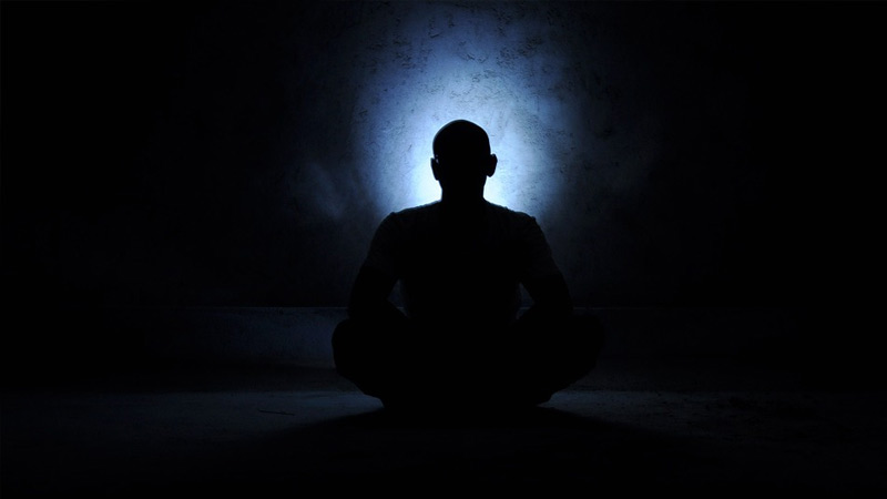What is Tantric Meditation? Secrets You Need to Know About It